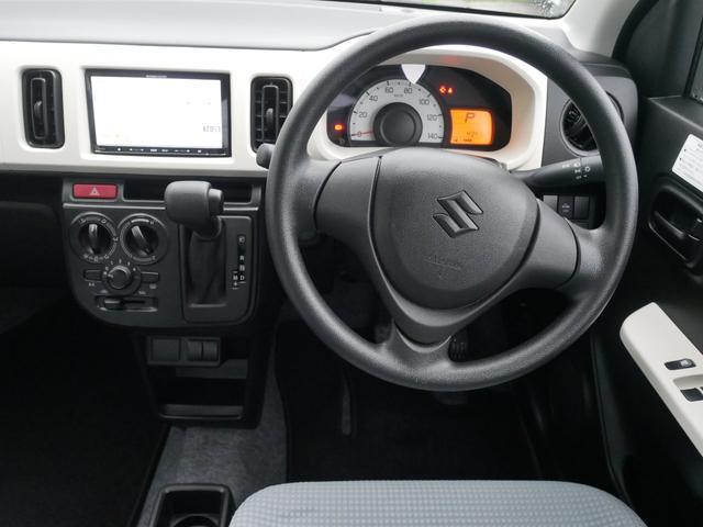 F 三菱製ナビ ドライブレコーダー レーダーブレーキサポート(9枚目)