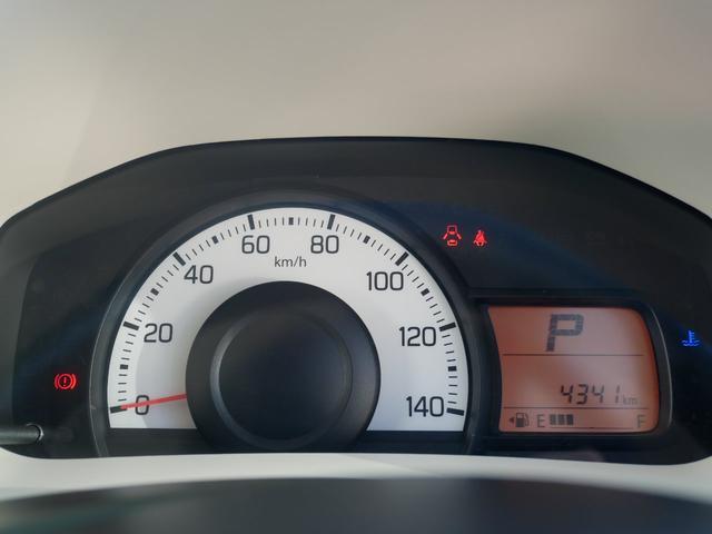 F 三菱製ナビ ドライブレコーダー レーダーブレーキサポート(10枚目)
