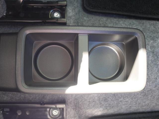 F 三菱製ナビ ドライブレコーダー レーダーブレーキサポート(16枚目)