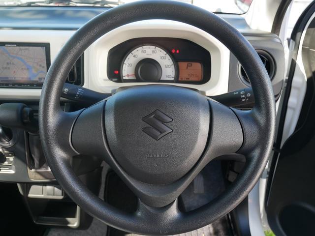 F 三菱製ナビ ドライブレコーダー レーダーブレーキサポート(19枚目)