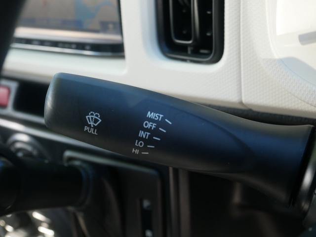 F 三菱製ナビ ドライブレコーダー レーダーブレーキサポート(20枚目)