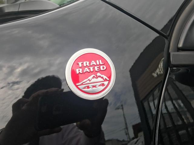 全国登録納車可能です☆ご自宅や勤務先などの指定先までまでお運びしますので遠方の方でも安心。