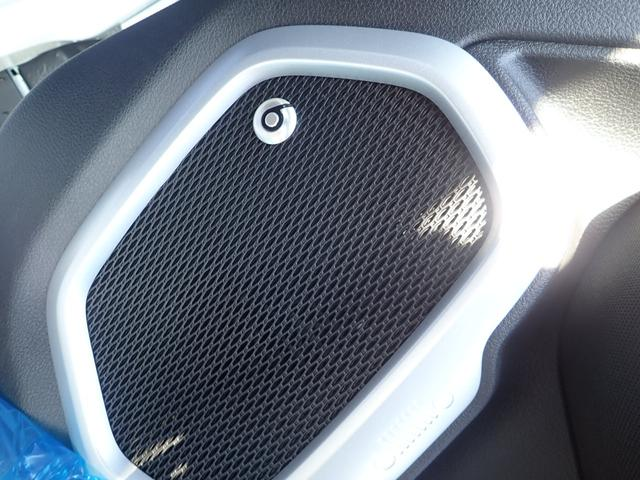 beats製スピーカーがドライブを楽しくしてくれます!
