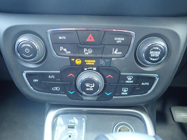 駐車アシストシステム、車線逸脱警報、リアセンサー等安全装備も充実しています!