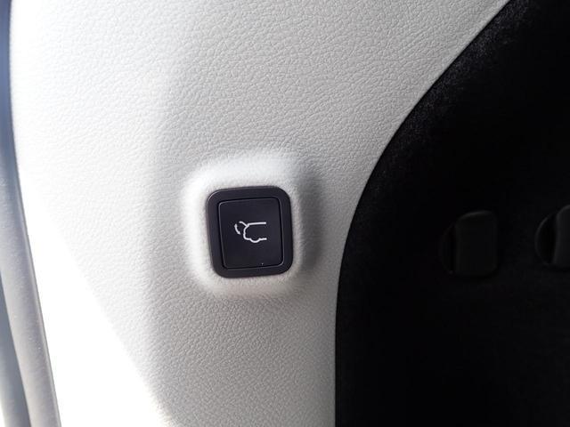 リミテッド 4WD レザーシート シートヒーター(9枚目)