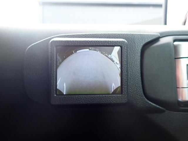 「その他」「クライスラージープ ラングラーアンリミテッド」「SUV・クロカン」「徳島県」の中古車8