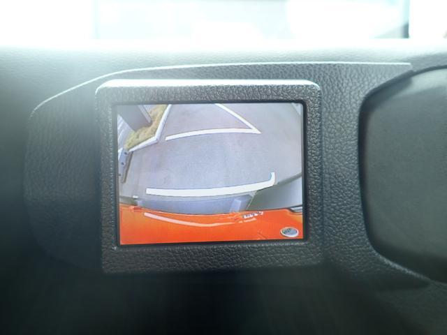 「その他」「クライスラージープ ラングラーアンリミテッド」「SUV・クロカン」「徳島県」の中古車9