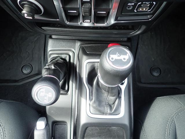「その他」「クライスラージープ ラングラーアンリミテッド」「SUV・クロカン」「徳島県」の中古車11