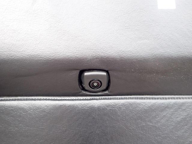 「その他」「クライスラージープ ラングラーアンリミテッド」「SUV・クロカン」「徳島県」の中古車40