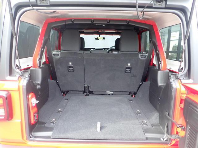「その他」「クライスラージープ ラングラーアンリミテッド」「SUV・クロカン」「徳島県」の中古車43