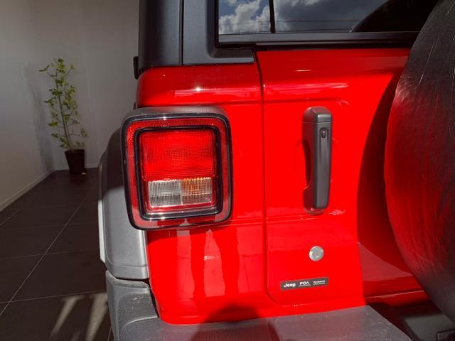 「その他」「クライスラージープ ラングラーアンリミテッド」「SUV・クロカン」「徳島県」の中古車48
