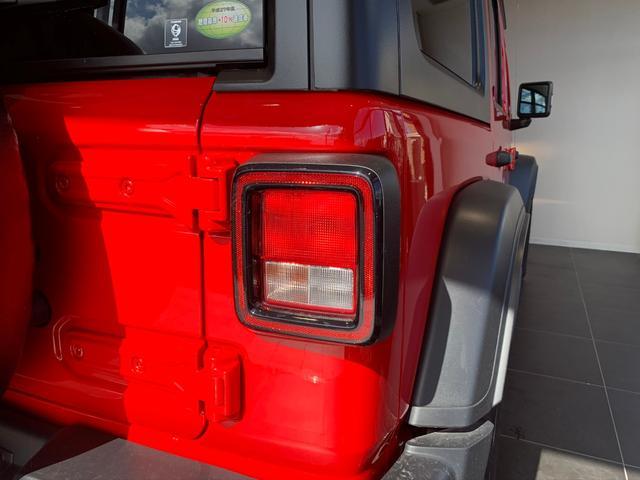 「その他」「クライスラージープ ラングラーアンリミテッド」「SUV・クロカン」「徳島県」の中古車50