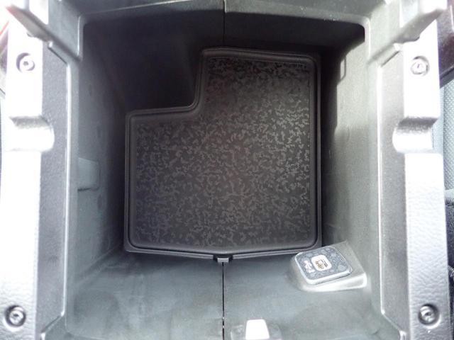 「その他」「クライスラージープ ラングラーアンリミテッド」「SUV・クロカン」「徳島県」の中古車62