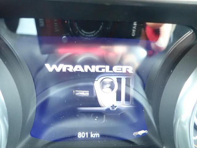 「その他」「クライスラージープ ラングラーアンリミテッド」「SUV・クロカン」「徳島県」の中古車63