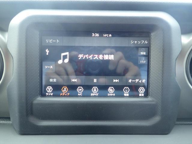 「その他」「クライスラージープ ラングラーアンリミテッド」「SUV・クロカン」「徳島県」の中古車64