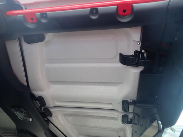 「その他」「クライスラージープ ラングラーアンリミテッド」「SUV・クロカン」「徳島県」の中古車76