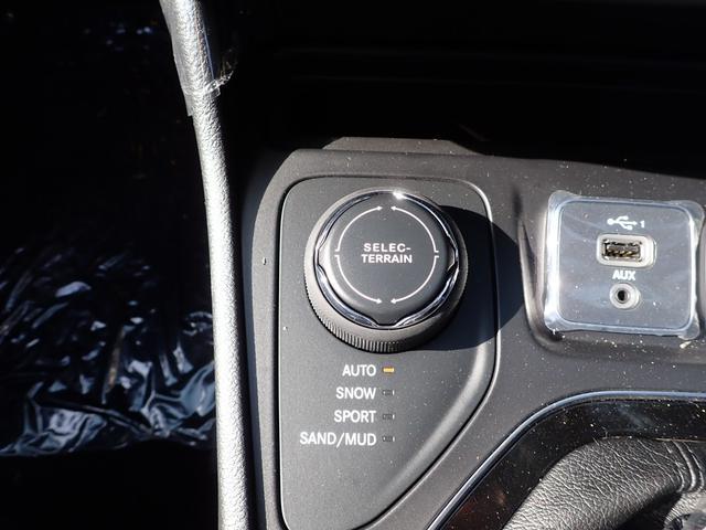 リミテッド 4WD 純正ナビ ハンズフリーパワーリフトゲート(7枚目)