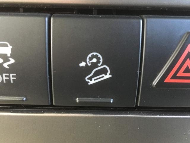 リミテッド 4WD 社外ナビ(7枚目)
