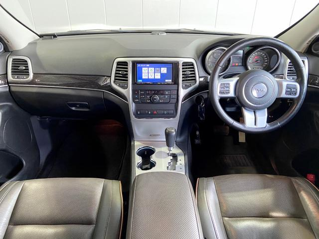 70thアニバーサリーエディション 4WD HDDナビ(2枚目)
