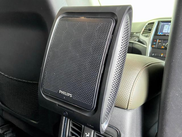 70thアニバーサリーエディション 4WD HDDナビ(62枚目)