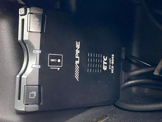 70thアニバーサリーエディション 4WD HDDナビ(65枚目)