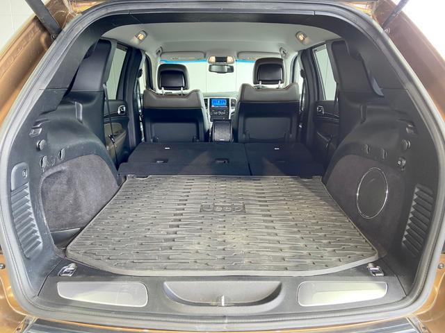 70thアニバーサリーエディション 4WD HDDナビ(77枚目)