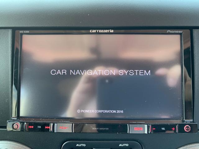 スポーツ 4WD コーナーセンサー バックカメラ SDナビ(3枚目)