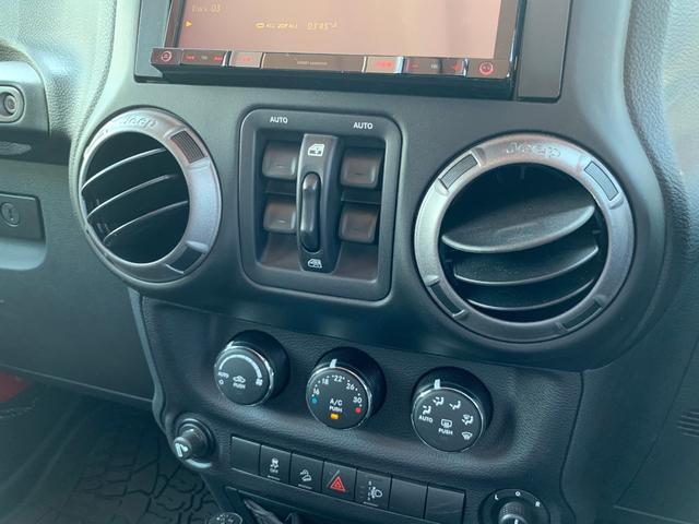 スポーツ 4WD コーナーセンサー バックカメラ SDナビ(6枚目)