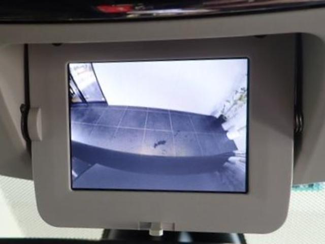 ラレード 4WD SDナビ ブラックAW Bカメラ HID(5枚目)