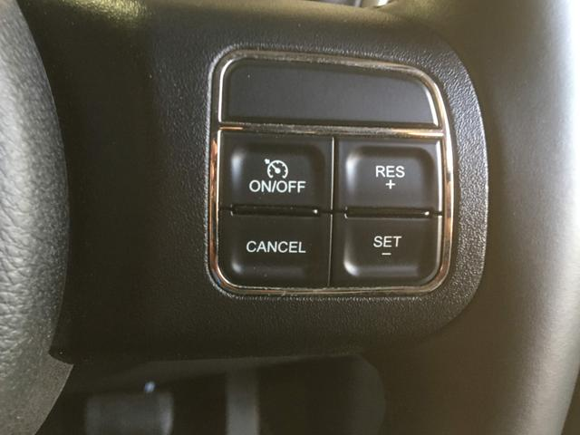 ラレード 4WD SDナビ ブラックAW Bカメラ HID(9枚目)