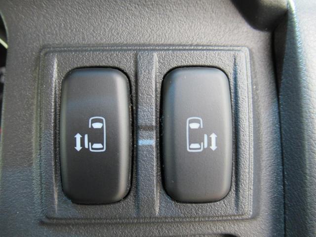 D パワーパッケージ 4WD 両側電動 クルコン(8枚目)