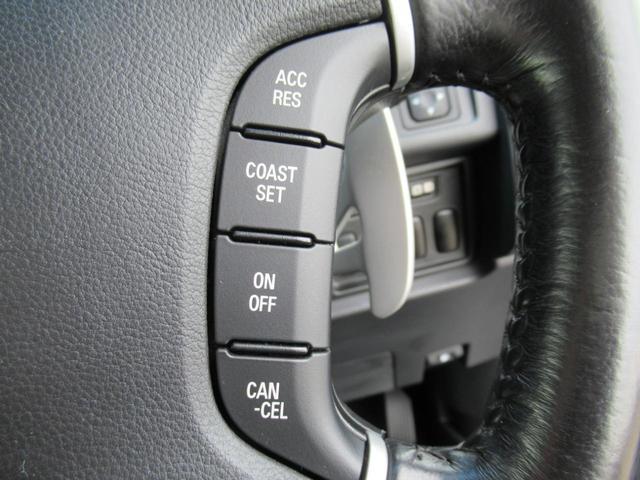 D パワーパッケージ 4WD 両側電動 クルコン(9枚目)