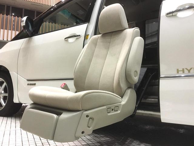 X 4WD 両側パワースライドドア フリップダウンモニター(4枚目)