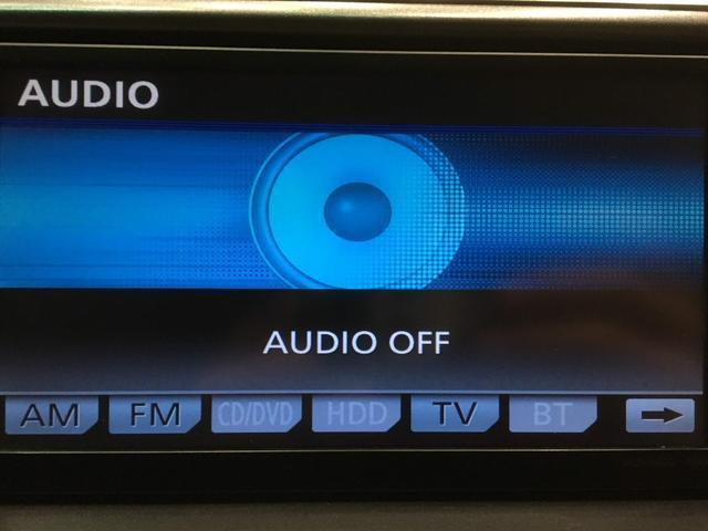 X 4WD 両側パワースライドドア フリップダウンモニター(5枚目)