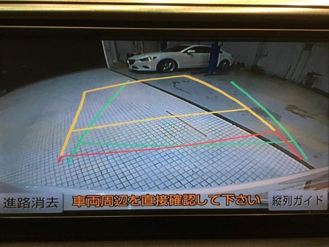 X 4WD 両側パワースライドドア フリップダウンモニター(6枚目)