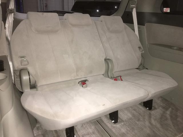 X 4WD 両側パワースライドドア フリップダウンモニター(14枚目)