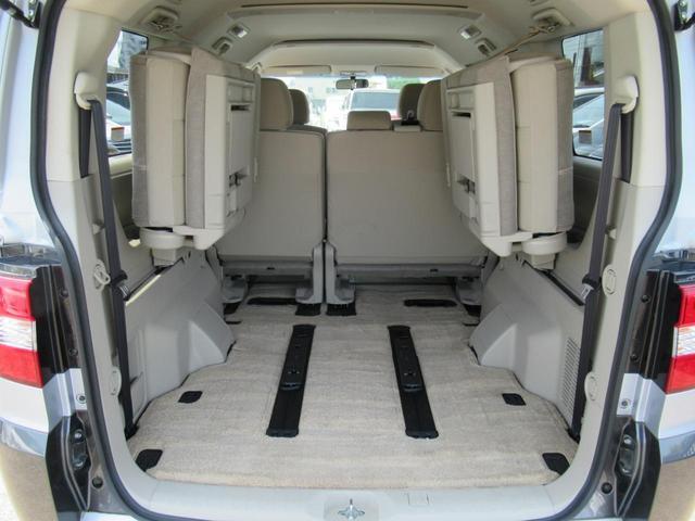 D パワーパッケージ 4WD ターボ 両側パワースライドドア(13枚目)