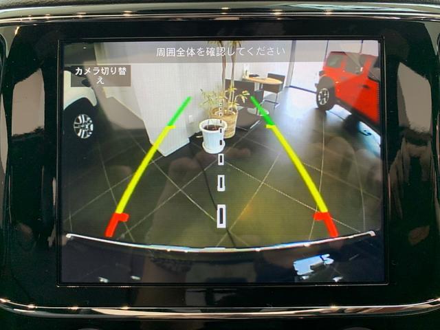 リミテッド 4WD サンルーフ エアサス 本革 純正ナビ(6枚目)