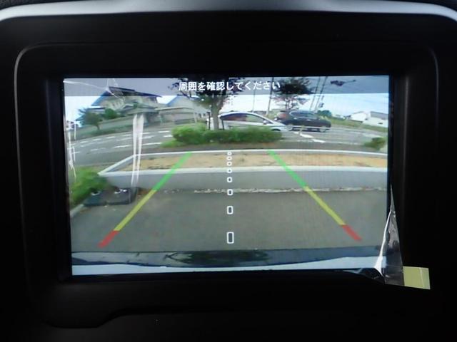 「その他」「クライスラージープ レネゲード」「SUV・クロカン」「徳島県」の中古車5