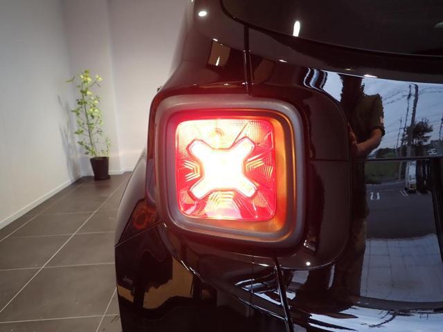 「その他」「クライスラージープ レネゲード」「SUV・クロカン」「兵庫県」の中古車16