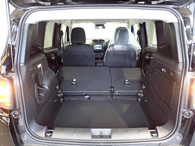 「その他」「クライスラージープ レネゲード」「SUV・クロカン」「兵庫県」の中古車19