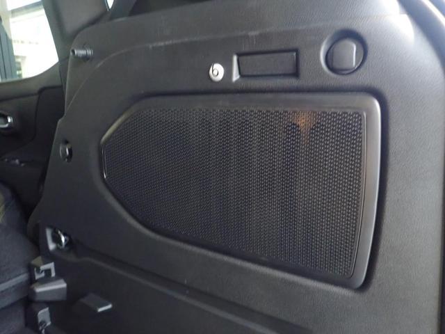 「その他」「クライスラージープ レネゲード」「SUV・クロカン」「兵庫県」の中古車20