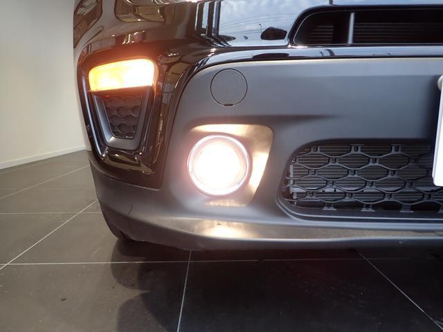 「その他」「クライスラージープ レネゲード」「SUV・クロカン」「兵庫県」の中古車29