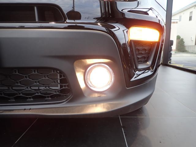 「その他」「クライスラージープ レネゲード」「SUV・クロカン」「兵庫県」の中古車30