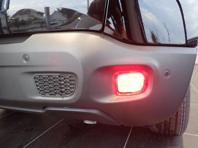 「その他」「クライスラージープ レネゲード」「SUV・クロカン」「徳島県」の中古車34
