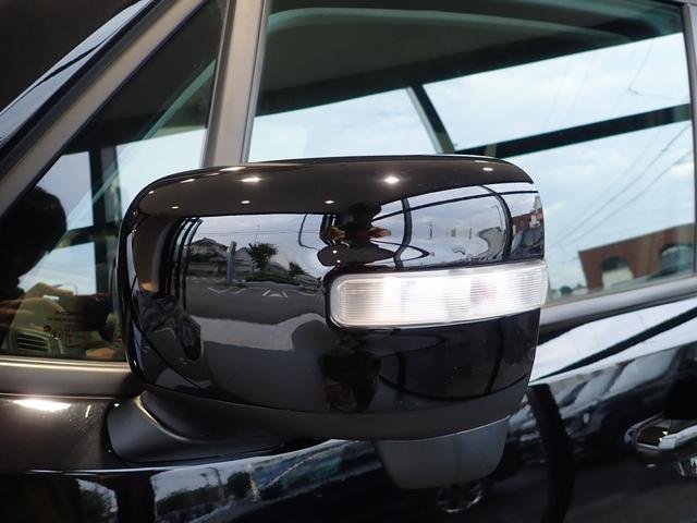 「その他」「クライスラージープ レネゲード」「SUV・クロカン」「兵庫県」の中古車36