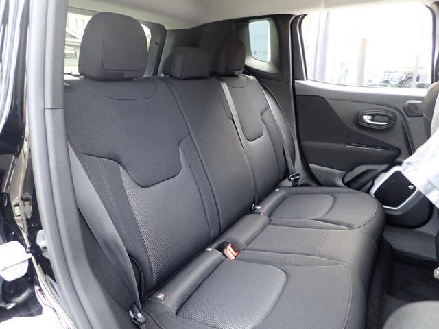 「その他」「クライスラージープ レネゲード」「SUV・クロカン」「徳島県」の中古車44