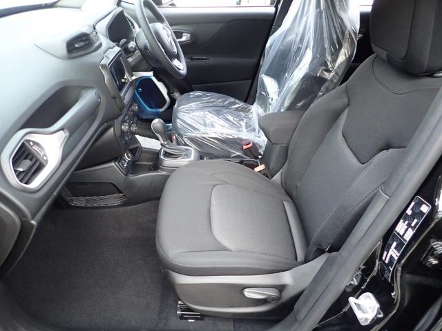 「その他」「クライスラージープ レネゲード」「SUV・クロカン」「兵庫県」の中古車48