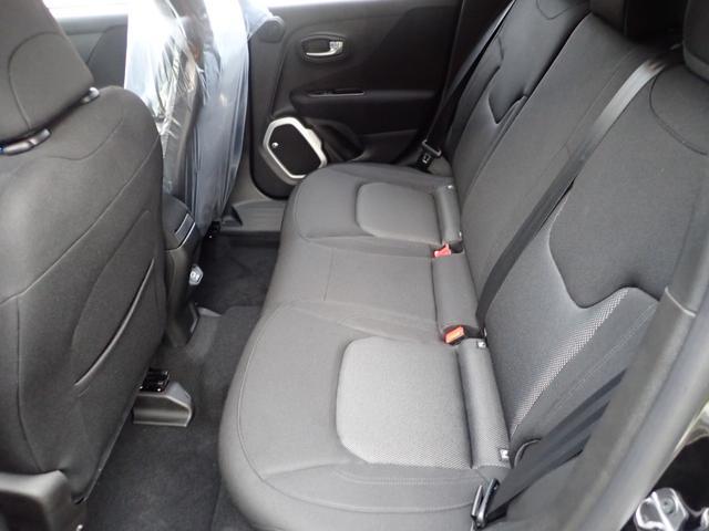 「その他」「クライスラージープ レネゲード」「SUV・クロカン」「兵庫県」の中古車51