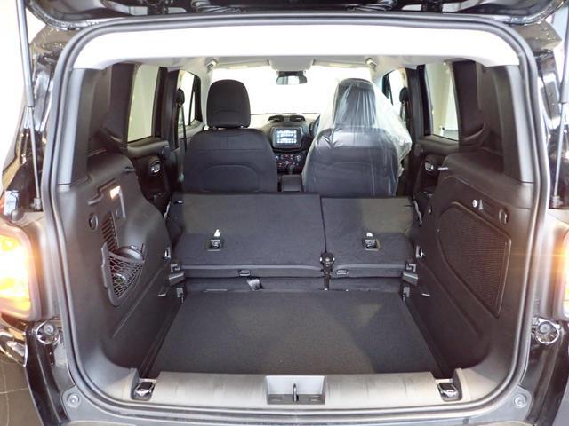 「その他」「クライスラージープ レネゲード」「SUV・クロカン」「徳島県」の中古車69